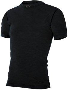Classic T-Shirt (Herre)