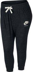 Nike Gym Vintage Pant (Plus size)