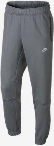 Nike Sportswear Air Max joggebukse