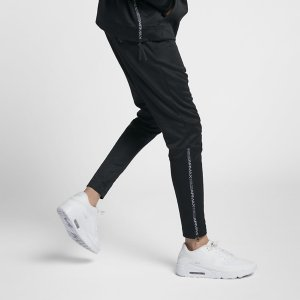 Nike Sportswear Air Max (m/glidelåsdetalj)