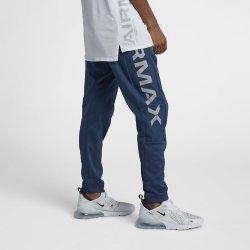 Nike Sportswear Air Max (m/logodetalj)