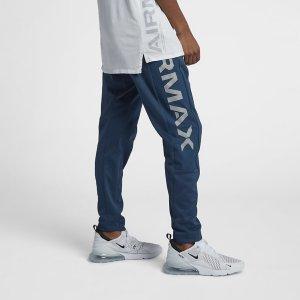 efe431ce Best pris på Nike Sportswear Air Max (m/logodetalj) - Se priser før ...