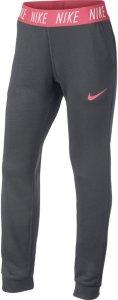 Nike Studio Dry Pant (junior)