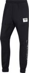 Puma Rebel Block Pants (herre)