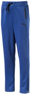 Puma Active Cell Poly Pants (junior)