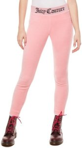Juicy Couture Juicy Jacquard
