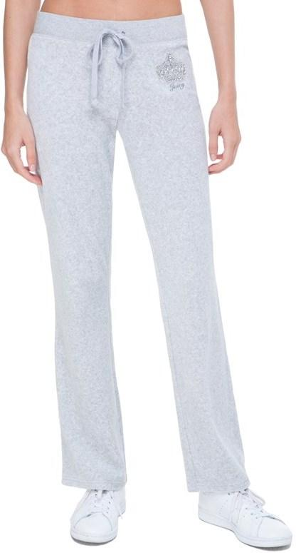 4b1ad4a1 Best pris på Juicy Couture Luxe Juicy Crown Pant - Se priser før kjøp i  Prisguiden
