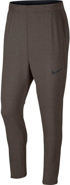Nike Dry Pant TPR (herre)
