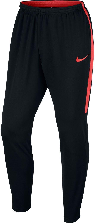 10c94d6e Best pris på Nike Dry Academy Pant (herre) - Se priser før kjøp i Prisguiden