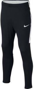 Nike Dry Academy Pant (junior)