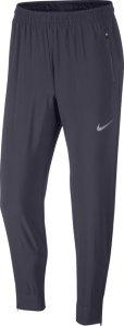 Nike Essential Woven Pant (herre)