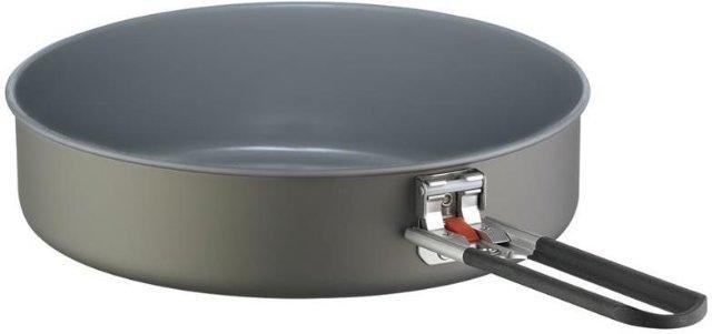 MSR Ceramic Flex Skillet