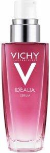 Vichy Idealia Serum 30 ml