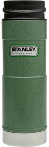 Stanley Classic One Hand Mug 470 ml