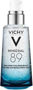 Vichy Mineral 89 Hyaluronic Acid Booster