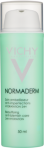 Vichy Normaderm Correcting Anti-Blemish Care
