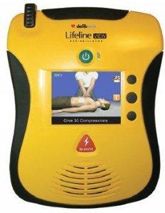 Lifeline View