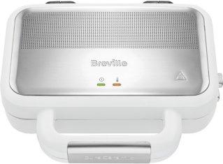 Breville 203020