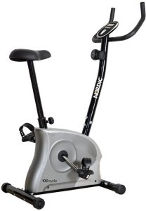 Nordic 100 Cycle