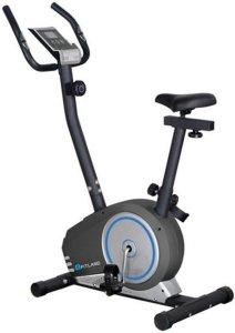 Titan Fitness Bike HIT5