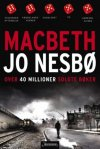 Jo Nesbø Macbeth