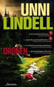 Unni Lindell Dronen