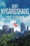 Gert Nygårdshaug Zoo Europa