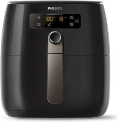 Philips HD9741