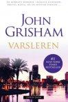 John Grisham Varsleren