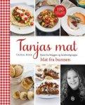 Tanja Foss Tanjas mat