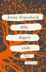 Jenny Erpenbeck Alle dagers ende
