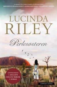 Lucinda Riley Perlesøsteren