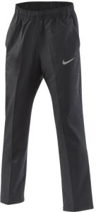 Nike Dry Team Training Pant (herre)