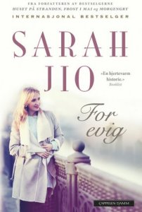 Sarah Jio For evig