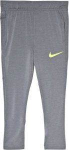 Nike Dry Training Pants (Junior)