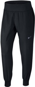 Nike Dry Essential Cool Pant (dame)
