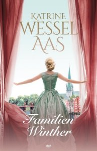 Katrine Wessel-Aas Familien Winther