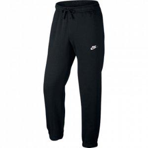 Nike Flc Club pant (Herre)