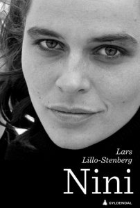 Lars Lillo-Stenberg Nini