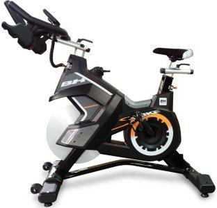 BH Fitness Super Duke Magnetic