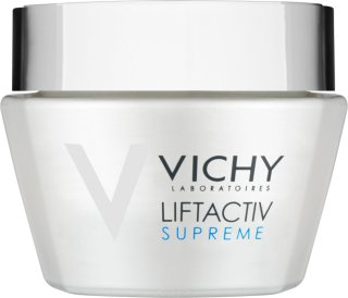 Vichy Liftactiv Supreme (Dry)