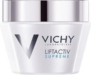 Liftactiv Supreme (Normal/Combination)
