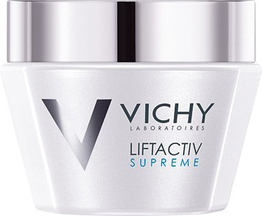 Vichy Liftactiv Supreme (Normal/Combination)