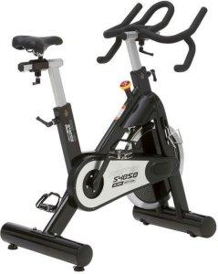 Master Fitness S4050