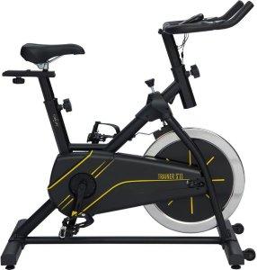 Titan Fitness Trainer S'11