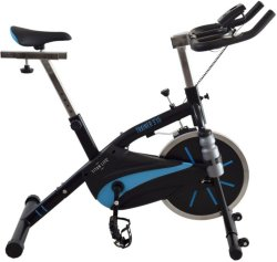 Titan Fitness Trainer S'15