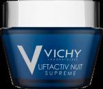 Vichy Liftactiv Supreme Nuit