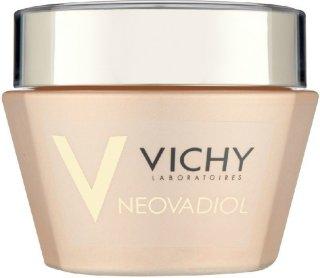 Vichy Neovadiol Compensating Complex (Dry)