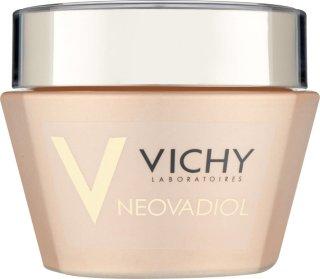 Vichy Neovadiol Compensating Complex (Normal/Combination)