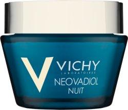 Vichy Neovadiol Complex Nuit 50ml